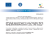 MODEL-Comunicat_de_Presa_benef-finali-inchidere-GANDALAGI
