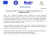 Macheta-anunt-de-presa-finalizare-Eleton-29-iunie