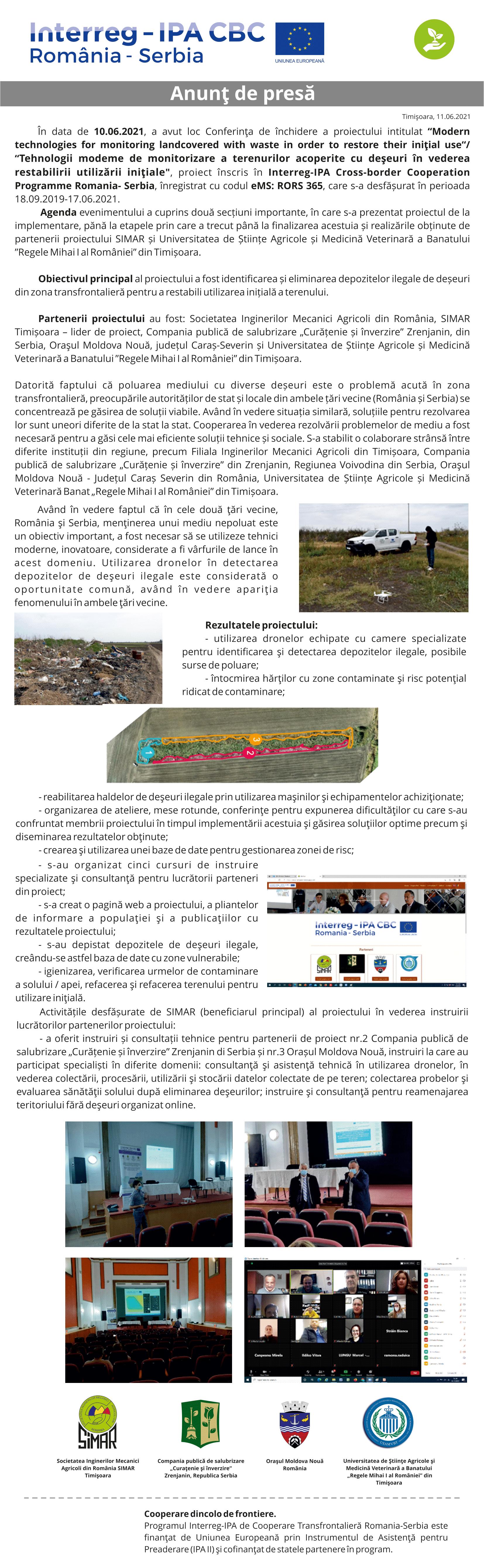 anunt de pr- articol 1 - 11.06-1