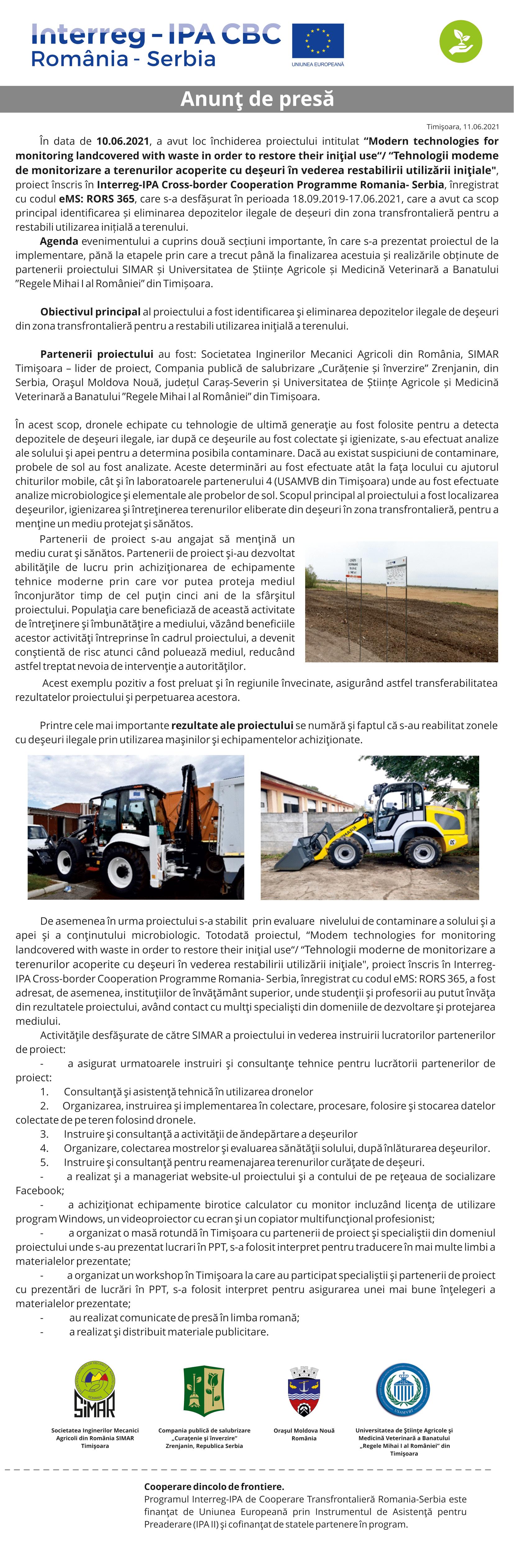 anunt de pr- articol 2 - 11.06-1