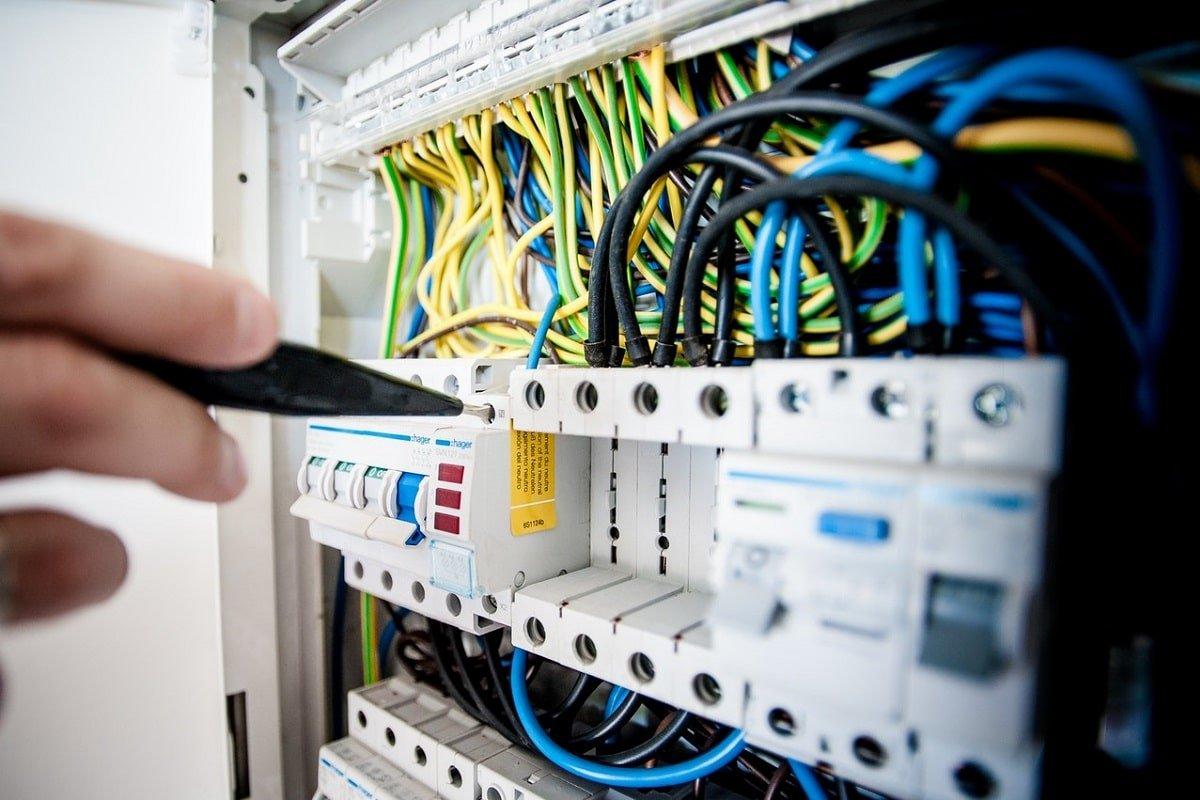 cabluri internet