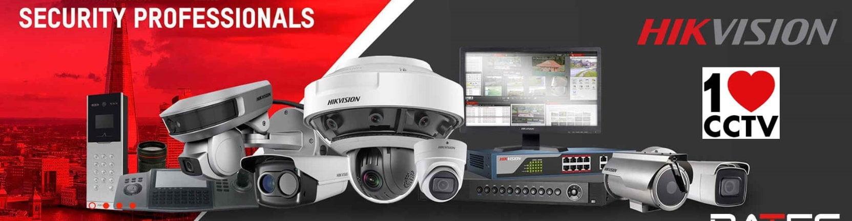 camere-de-supraveghere-exterior-HIKVISION-1CCTV