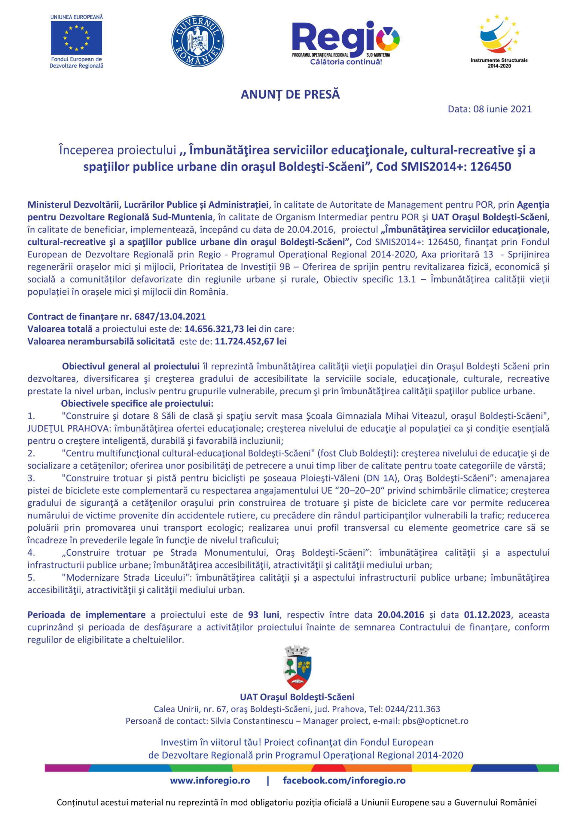 comunicat0806-Boldesti