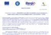 comunicat0906-Boldesti