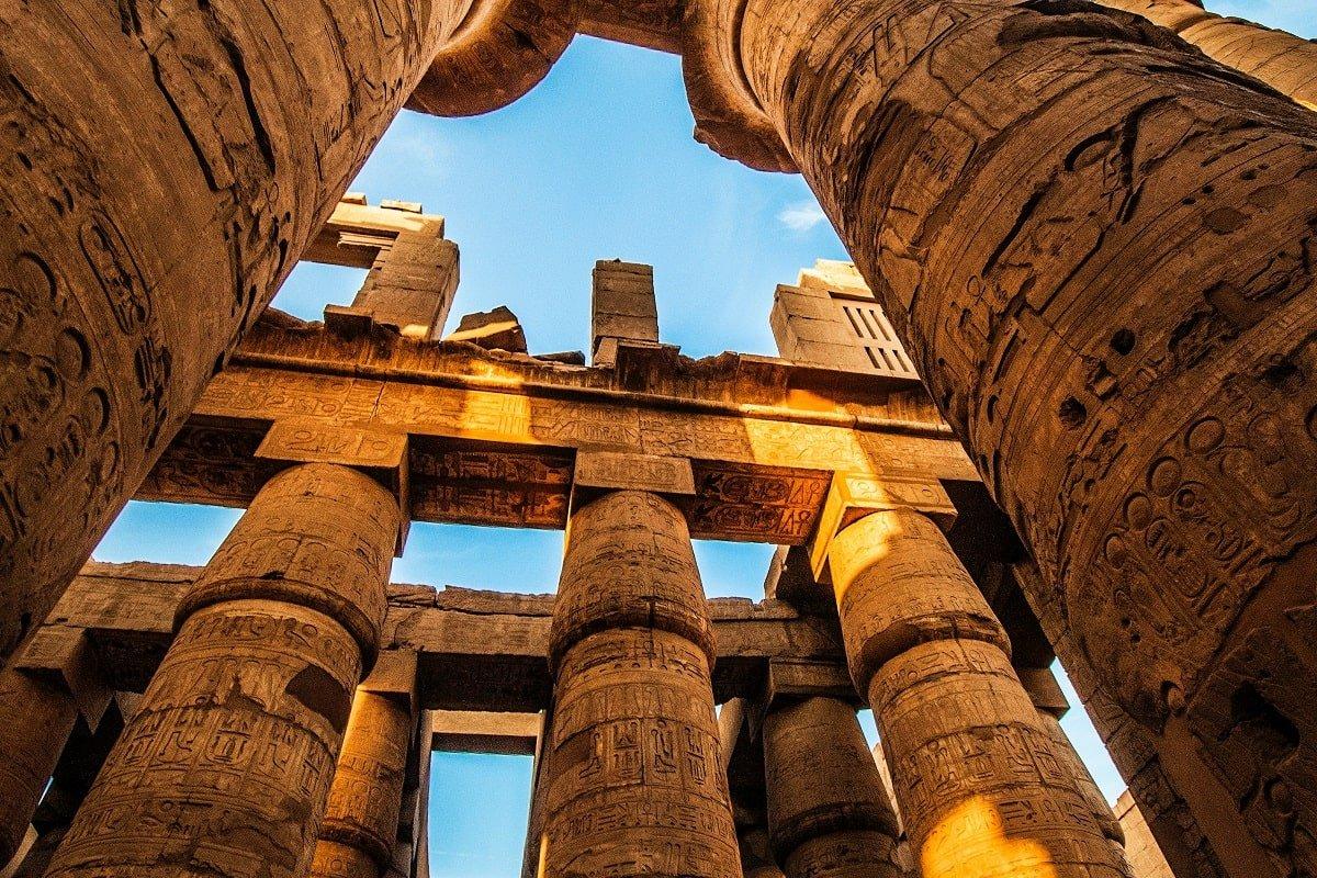 excursie-Egipt 1