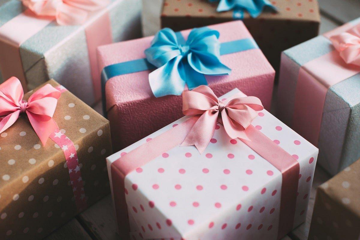 idei de cadouri advertorial