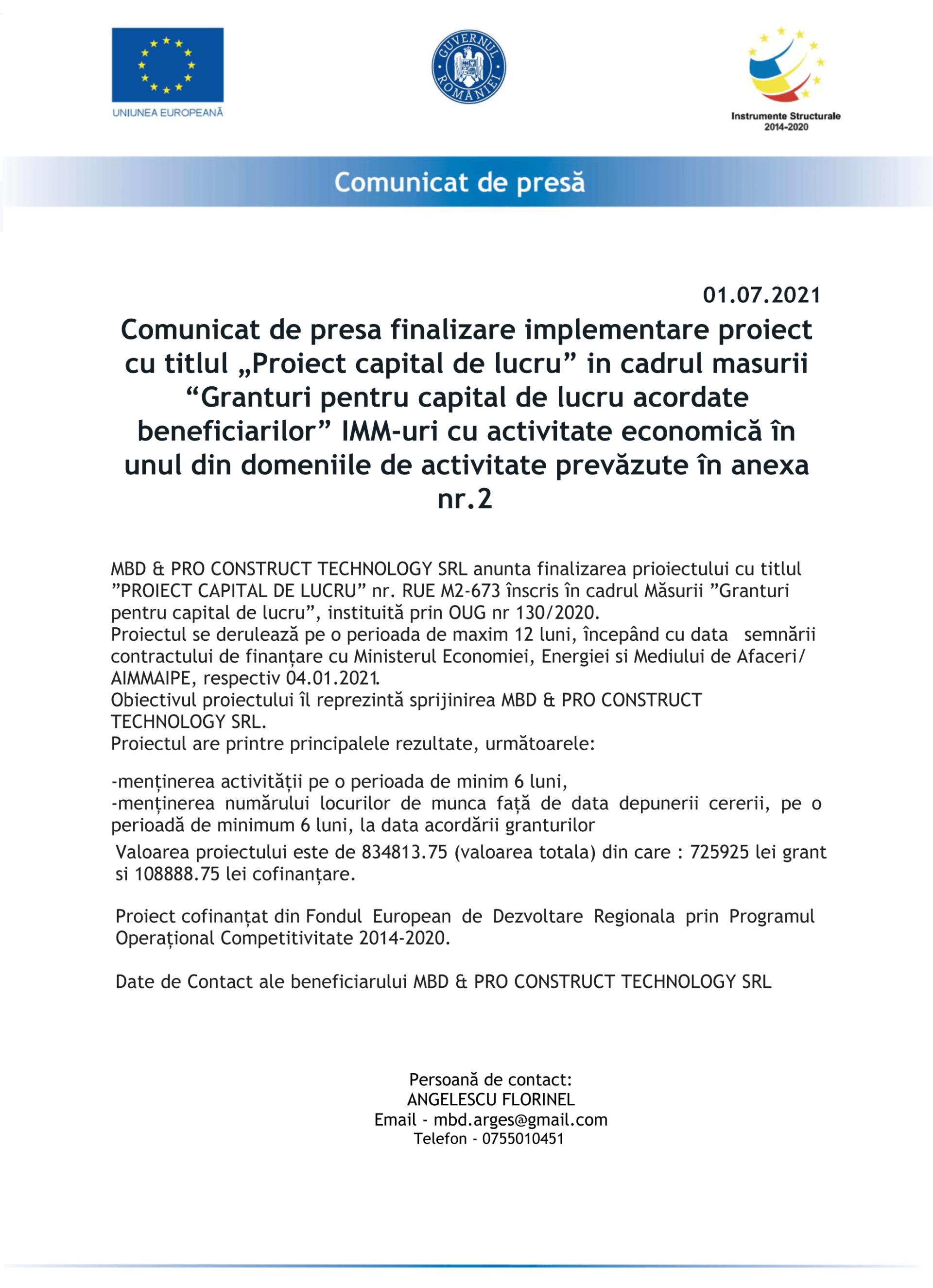 COMUNICAT-DE-PRESA-FINALIZARE-PROIECT-MBD