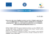 MODEL-Comunicat_de_Presa_benef-finali - Finalizare-1-Forum