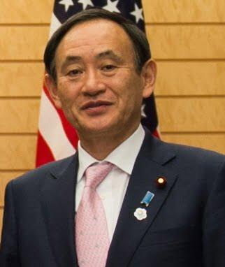 Covid-19: La o săptămână de la începerea JO, guvernul japonez prelungește starea de urgență la Tokio și alte departamente