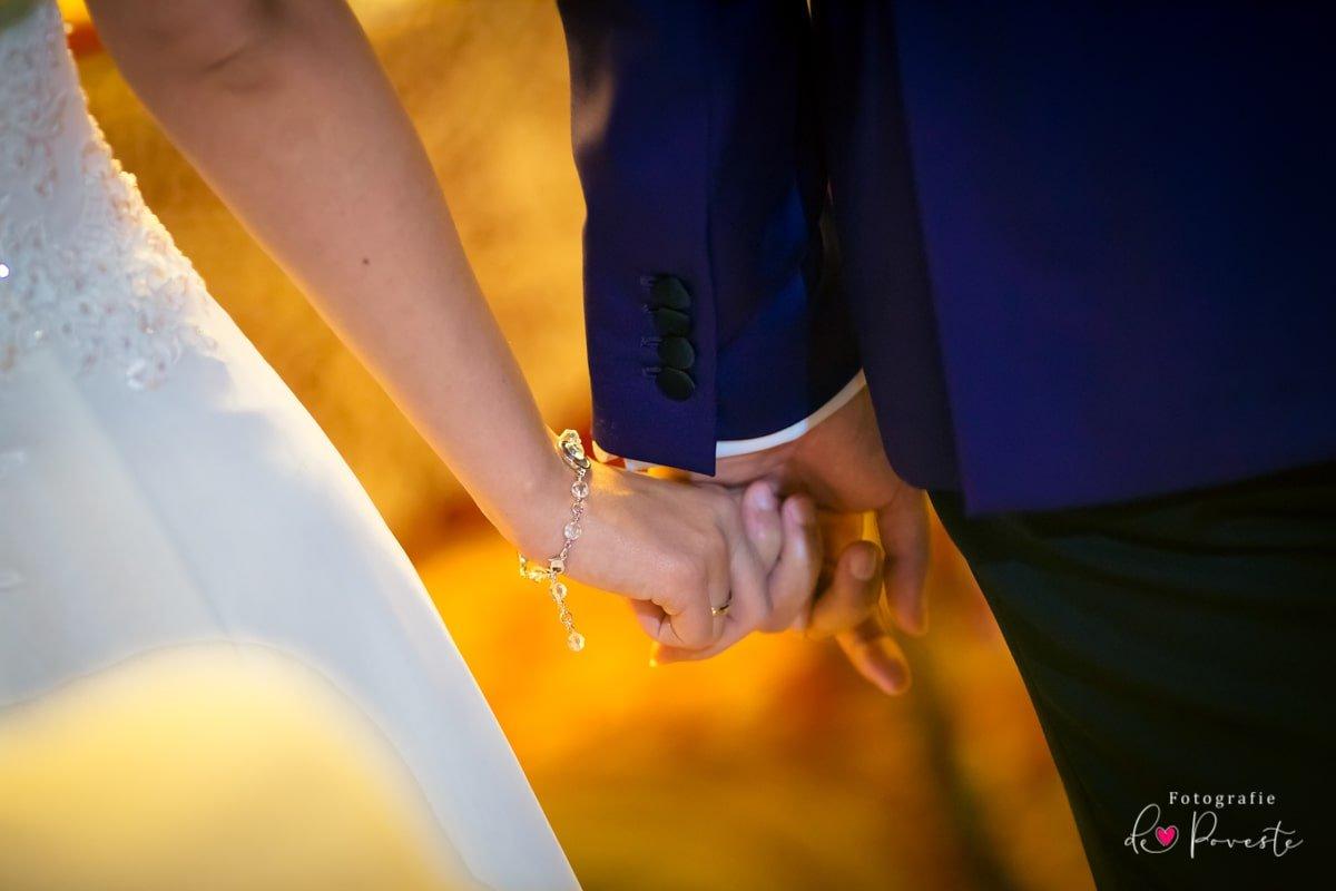cover - fotograf nunta