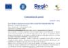 20.08_Comunicat de presa_ELECTRIC STANDARD-1
