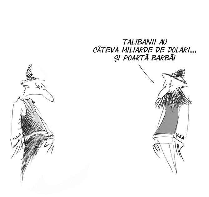 24augu_web