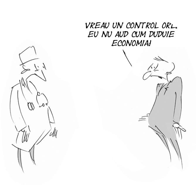 25augu_web