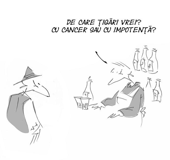 31augu_web