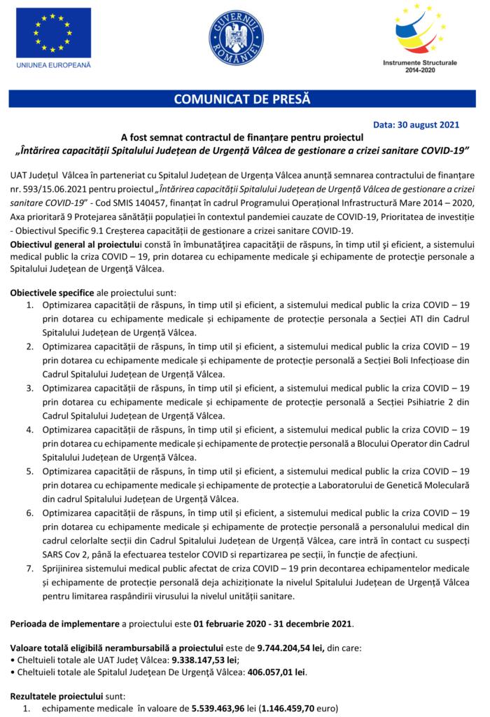 COMUNICAT-DE-PRESA_semnare-contract-DE-FINAN-ARE-3008UNU