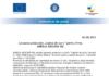 Comunicat-de-presa-inceput-AURELIA-ABSCOND-SRL