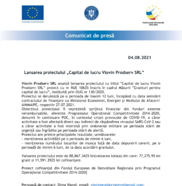 Comunicat-presa--lansare-proiect-Viovin-Prodserv