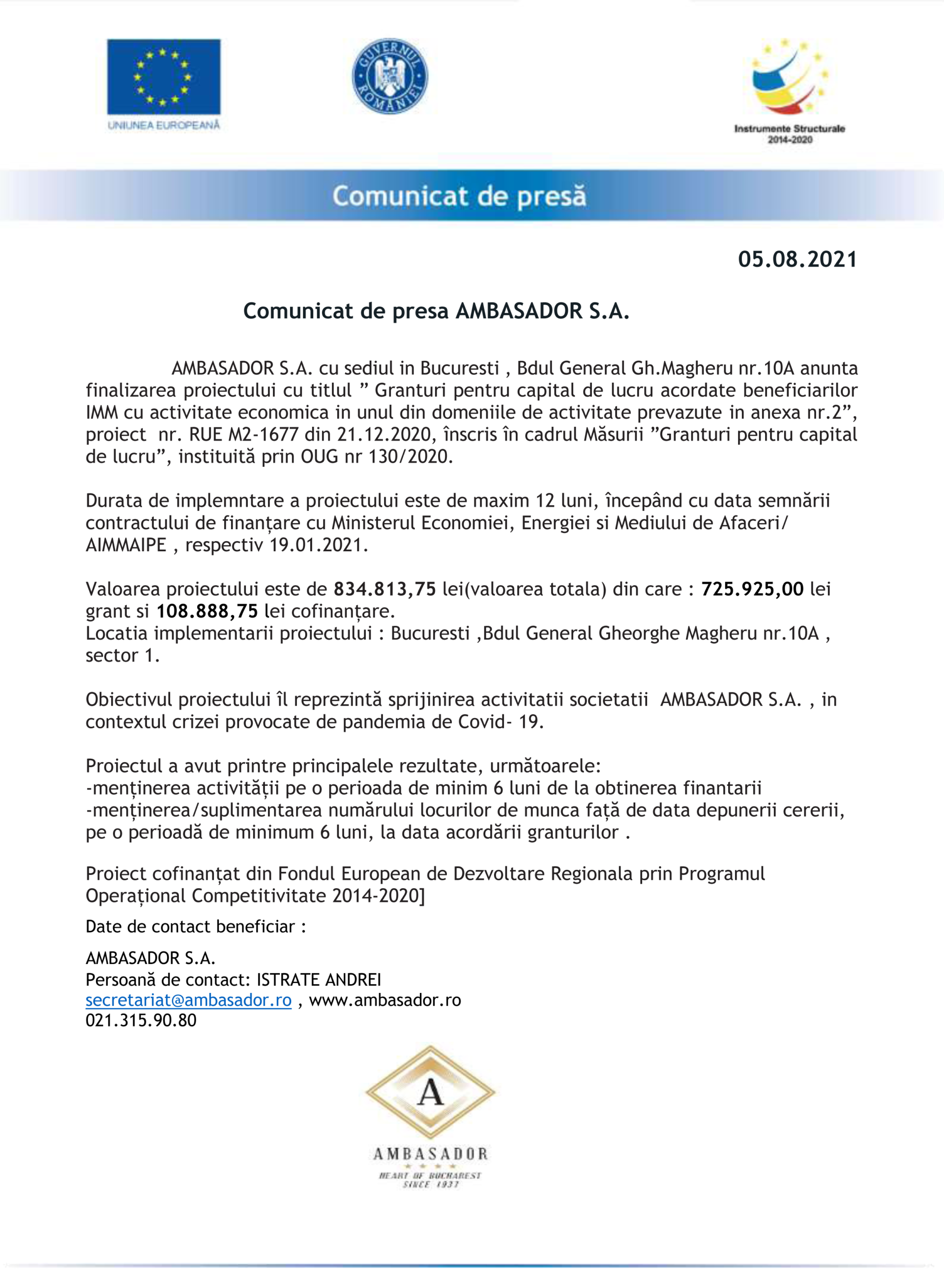 Comunicat_de_Presa_AMBASADOR-SAbenef-finali-2