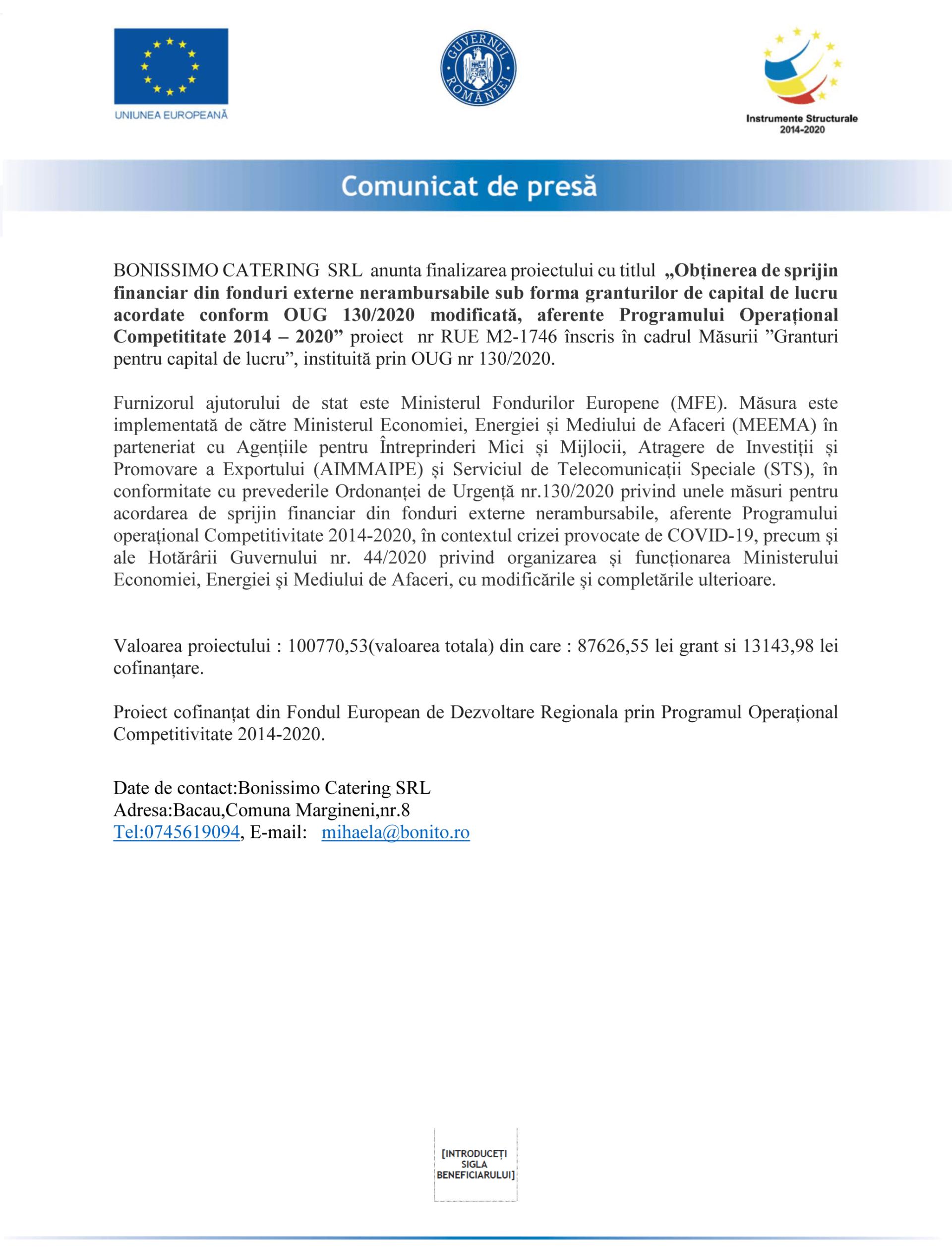 Comunicat_de_Presa_finalizare--Bonissimo-Catering-1
