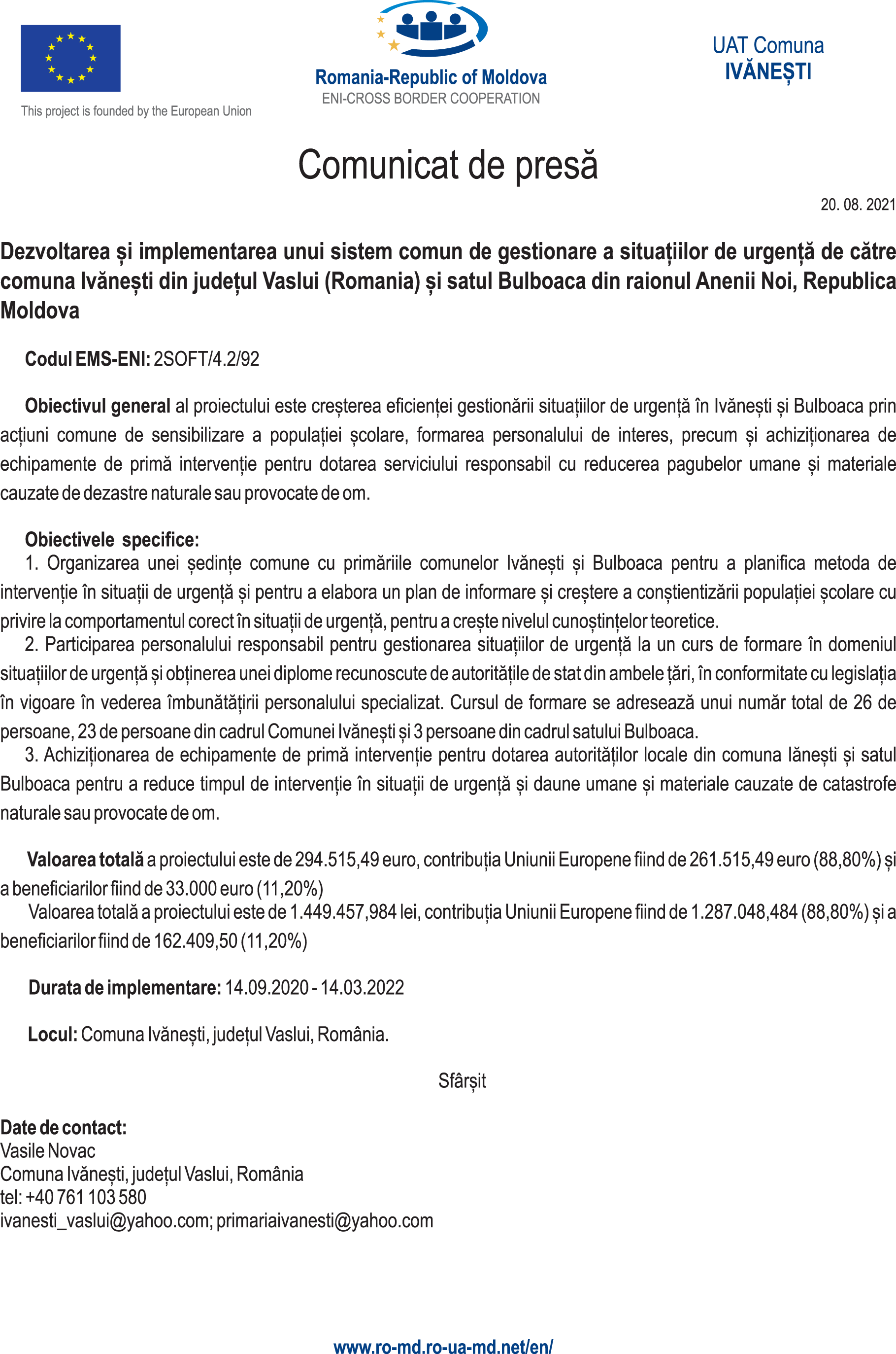 comunicat-de-presa-Ivanesti-RO-20