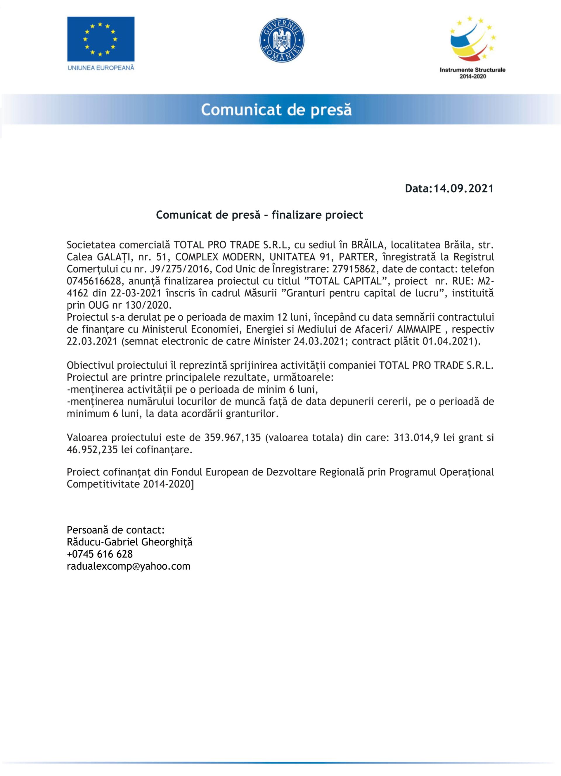 Comunicat_de_Presa_benef-finali_TOTAL-PRO-TRADE