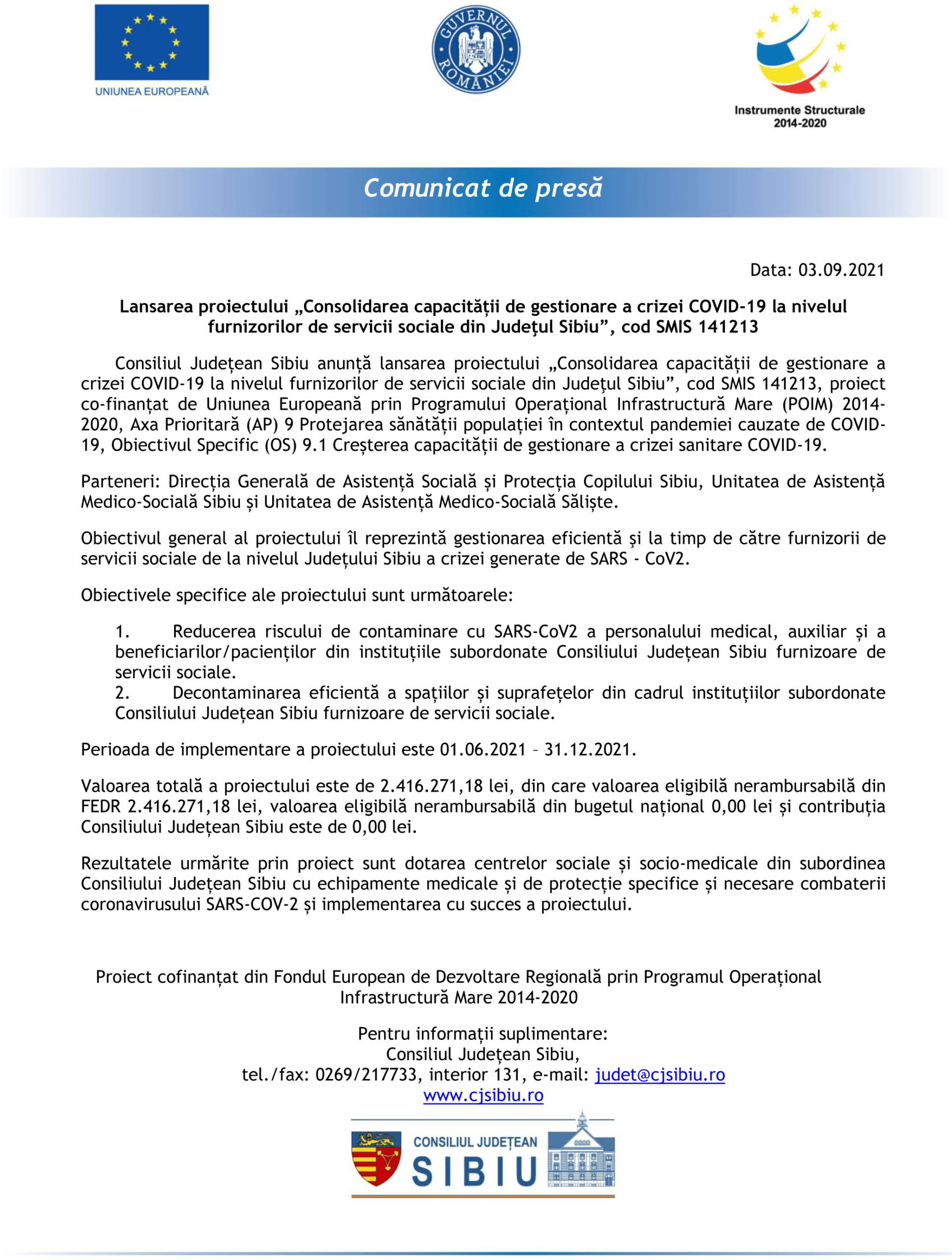 Comunicat_de_presa_20210903_sibiu