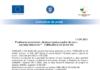 MODEL-Comunicat_de_Presa_benef-finali_ CURELARU&CO ALINA-1