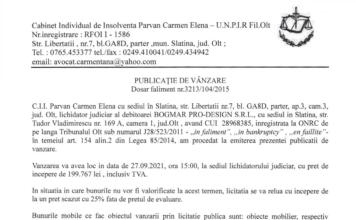 PUBLICATIE-DE-VANZARE-BOGMAR-PRO-DESIGN