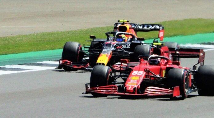 Unde poți găsi cele mai bune cote F1