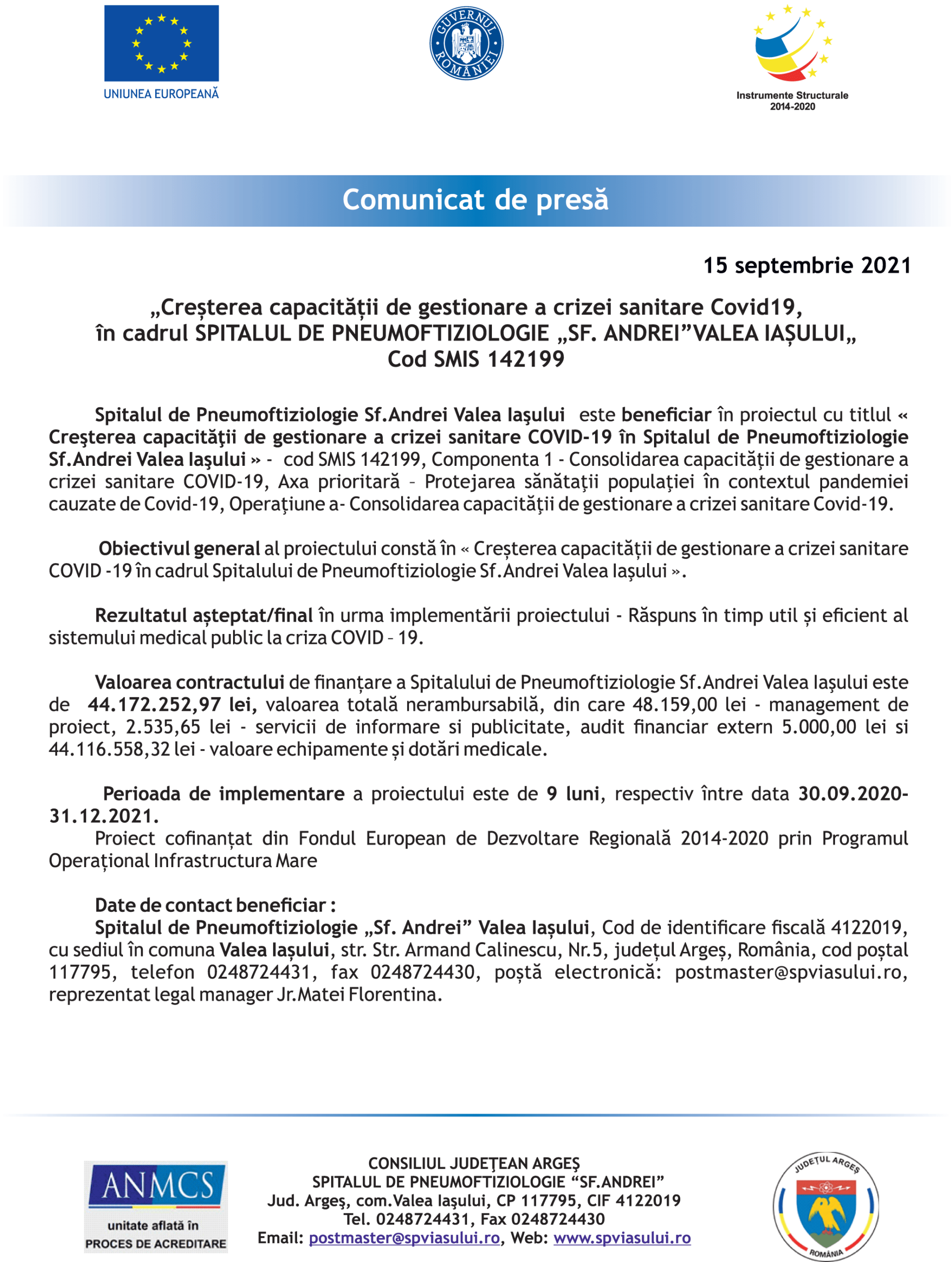 comunicat-de-presa-15-sept