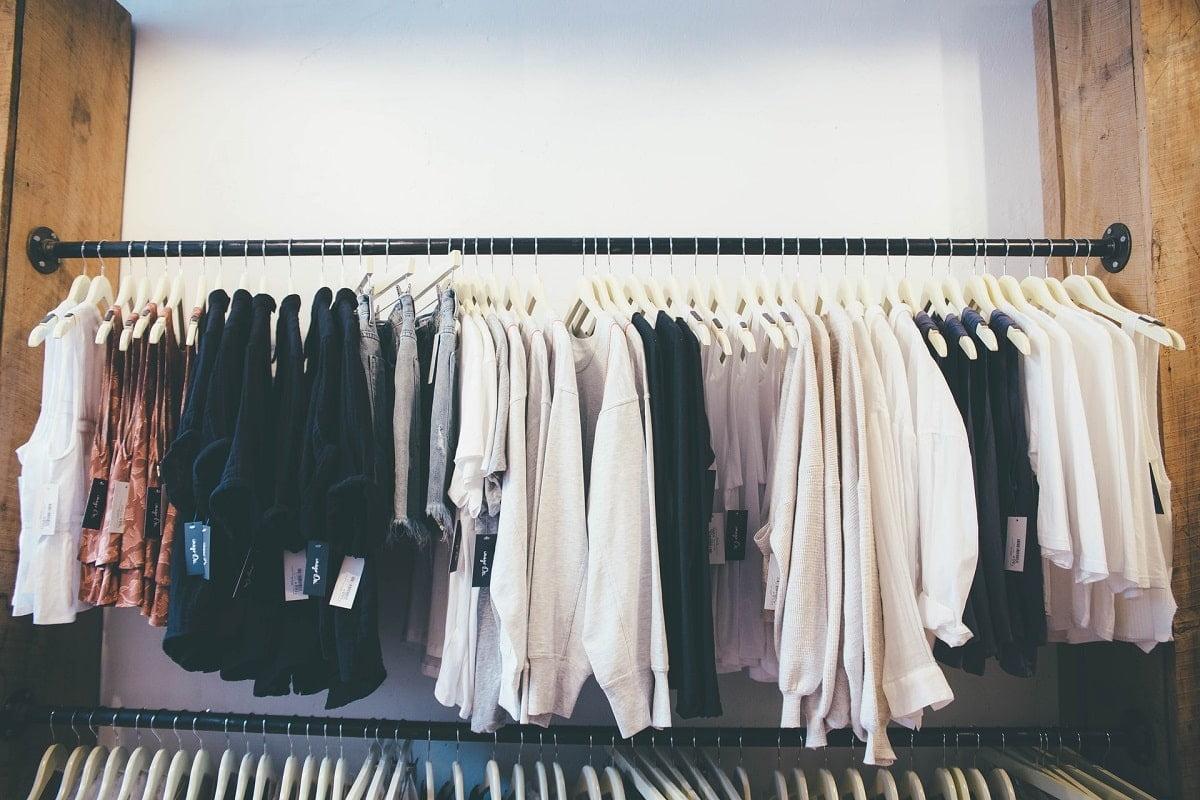 dressing