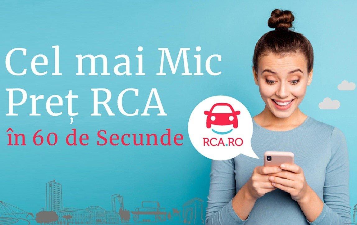 rca.ro