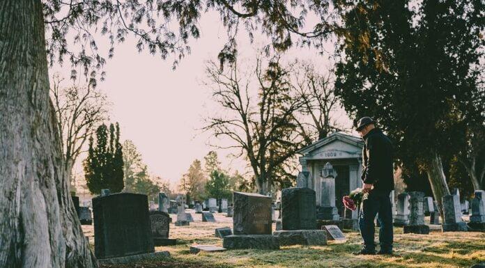 servicii-funerare-Galati