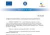 Anunt-finalizare-implementare-proiect_Dorbasti-Construct